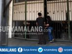 suasana-kantor-penyuap-wali-kota-batu-eddy-rumpoko-filipus-djap-di-kota-malang_20170918_133635.jpg