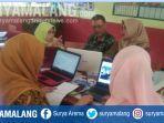suasana-kegiatan-guru-mapel-bahasa-indonesia-di-smpn-10-kota-malang.jpg