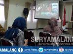 suasana-konferensi-video-sidang-phpu-di-lantai-6-fakultas-hukum-universitas-brawijaya-malang.jpg