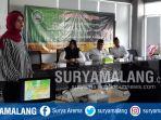 suasana-launching-program-belajar-bahasa-arab-unisma_20181010_174930.jpg
