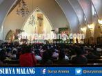 suasana-natal-di-kota-malang_20161225_150310.jpg