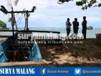 suasana-pantai-kondang-merak-kabupaten-malang_20170411_093502.jpg
