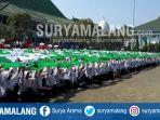 suasana-paper-mob-dari-mahasiswa-baru-uin-maulana-malik-ibrahim-malang_20180813_101722.jpg