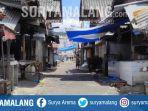 suasana-pasar-gadang-kota-malang-senin-2552020.jpg