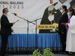 suasana-pelantikan-rektor-itn-malang-prof-dr-eng-ir-abraham-lomi-msee-periode-2021-2023.jpg