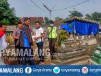 suasana-pembongkaran-makam-bocah-hanung-di-tulungagung-jumat-29122017_20171229_085701.jpg