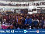 suasana-pembukaan-muktamar-ikatan-mahasiswa-muhammadiyah-imm-ke-xviii-di-umm_20180801_181447.jpg