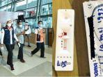 suasana-penumpang-bandara-soekarno-hatta-dan-hasil-rapid-test-seorang-penumpang-wanita-bandara.jpg