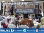 suasana-pertemuan-paguyupan-rektor-ptn-se-jatim-di-uin-maulana-malik-ibrahim-malang.jpg