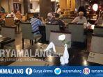 suasana-ramadan-di-hotel-santika-premiere-malang_20170602_132451.jpg