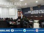 suasana-rapat-paripurna-di-dprd-kota-malang-rabu-2472019.jpg