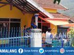suasana-rumah-orang-tua-ardi-kurniawan-altet-paralayang-di-jalan-trunojoyo_20181002_114822.jpg