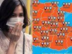 suasana-saat-pandemi-covid-19-dan-peta-sebaran-covid-19.jpg