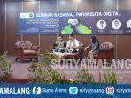 suasana-seminar-nasional-pariwisata-digital-di-fia-universitas-brawijaya-malang.jpg