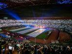 suasana-stadion-gelora-bung-tomo-gbt-surabaya-saat-pembukaan-liga-1-2020.jpg