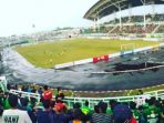 suasana-stadion-jember-sport-garden-jsg-persigo-semeru-fc-vs-persebaya-surabaya_20171004_165030.jpg