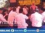 suasana-terbaru-rumah-guru-yang-dibunuh-muridnya-di-sampang_20180207_173747.jpg