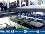 suasana-terminal-arjosari-kota-malang-rabu-1362018_20180613_135614.jpg
