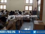 suasana-unbk-paket-c-di-kota-malang-sabtu-1542017_20170415_184114.jpg