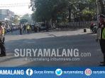 suasana-usai-ledakan-bom-di-depan-gereja-di-jalan-ngagel-madya-surabaya_20180513_092735.jpg