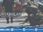 suasana-usai-ledakan-di-gereja-kristen-indonesia-di-jalan-diponegoro-surabaya_20180513_201544.jpg