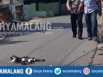 suasana-usai-terdengar-5-ledakan-di-desa-pogar-kecamatan-bangil-kabupaten-pasuruan_20180705_141252.jpg