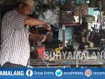 sugianto-pemilik-kios-ahli-kunci-di-pasar-templek-kota-blitar_20180905_154554.jpg