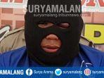 sugiyanto-40-pelaku-begal-dari-kecamatan-wonorejo-kabupaten-pasuruan_20180327_081810.jpg