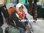 sukinah-nenek-berusia-93-asal-magetan-menjadi-jamaah-haji-2019.jpg