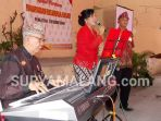 sultan-hamid-bangkalan-gkjw-jombang_20180708_203254.jpg