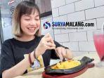sultan-steak-malang.jpg