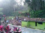 sumber-air-desa-ngantru-ngantang-kabupaten-malang.jpg