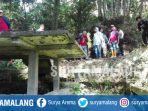 sumber-air-jeding-di-dusun-jeding-desa-junrejo-kecamatan-junrejo-kota-batu_20180401_173848.jpg
