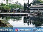 sumber-air-umbulan-di-kabupaten-pasuruan_20180713_001405.jpg