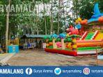sumber-ganggong-di-desa-sidomulyo-kecamatan-wates-kabupaten-kediri.jpg