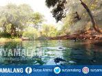 sumber-mrutu-berada-di-desa-pandansari-kecamatan-kedungjajang-lumajang.jpg
