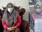 sumiyatun-36-resmi-ditahan-setelah-konflik-dengan-putrinya-agesti-ayu-19.jpg