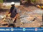 sumur-api-warga-desa-kalianget-barat-kecamatan-kalianget-sumenep-madura_20181016_230426.jpg