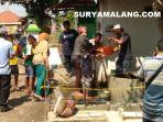 sumur-tempat-pemakaman-umum-desa-watutulis-kecamatan-prambon-sidoarjo.jpg