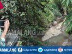 sungai-brantas-pendem_20180105_140151.jpg
