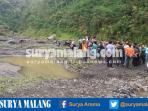 sungai-malang_20161006_195201.jpg