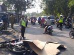 suparmin-62-tewas-dilindas-truk-tanki-di-jalan-raya-banjar-sugihan-surabaya.jpg