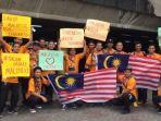 suporter-malaysia-deklarasikan-perdaiaman-kepada-publik-indonesia_20170824_152525.jpg