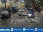 surabaya-banjir-28-mei.jpg