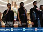 surabaya-fashion-parade-sfp-2020-menawarkan-cara-menonton-fashion-show-dengan-cara-berbeda.jpg