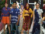 surabaya-fashion-week-hari-kedua-kamis-17102019-di-grand-city-mall-surabaya.jpg