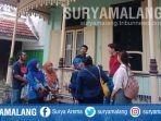 surabaya-heritage-track-napak-tilas-kampung-keraton-di-surabaya.jpg