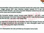 surat-pt-lib-subsidi-klub-25-persen.jpg
