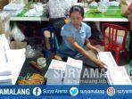surat-suara-pemilu-2019-di-gudang-kpu-kabupaten-malang-di-pakisaji-kabupaten-malang.jpg