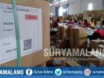 surat-suara-pemilu-2019-sebelum-didistribusikan.jpg
